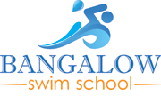 Bangalow Swim School Logo